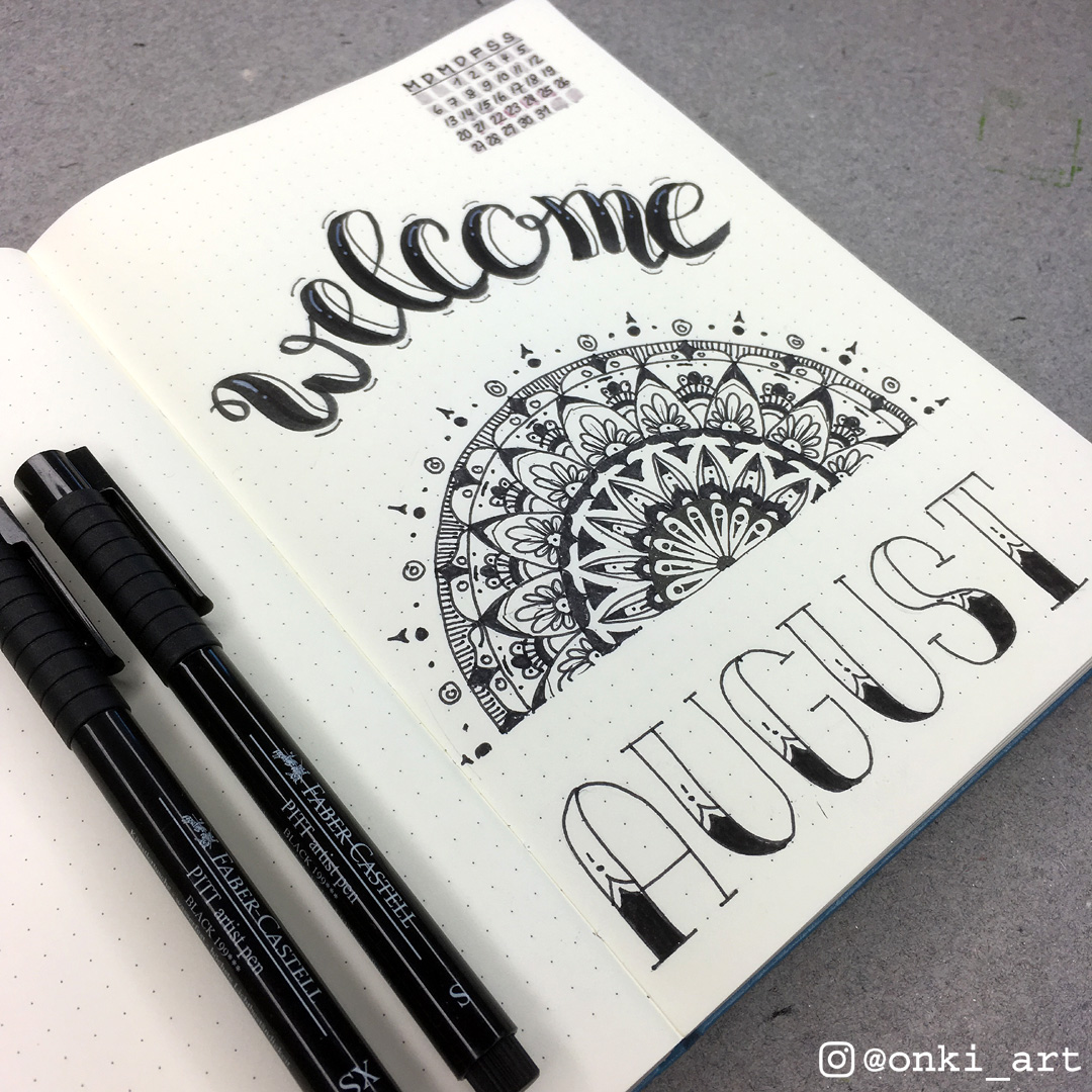 welcomepage august 2018 closeup