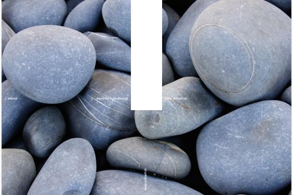 07-stones-1AC8420EA-FD94-7872-1213-858309D18E1B.jpg