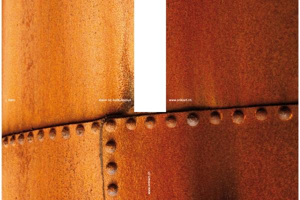 13-rusty-16ABA8C40-6A2D-0EB2-EF84-B34D265CE20B.jpg