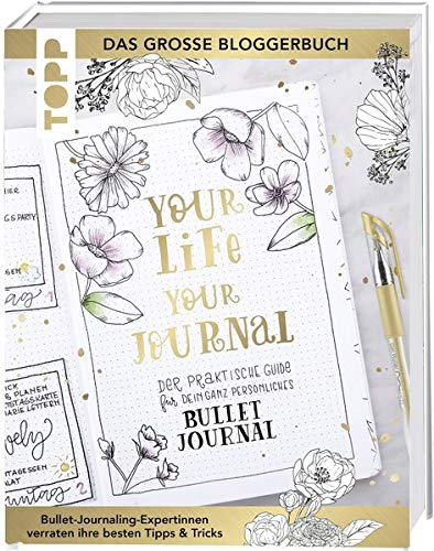 your life your journal